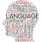 18-great-sites-to-learn-a-new-language